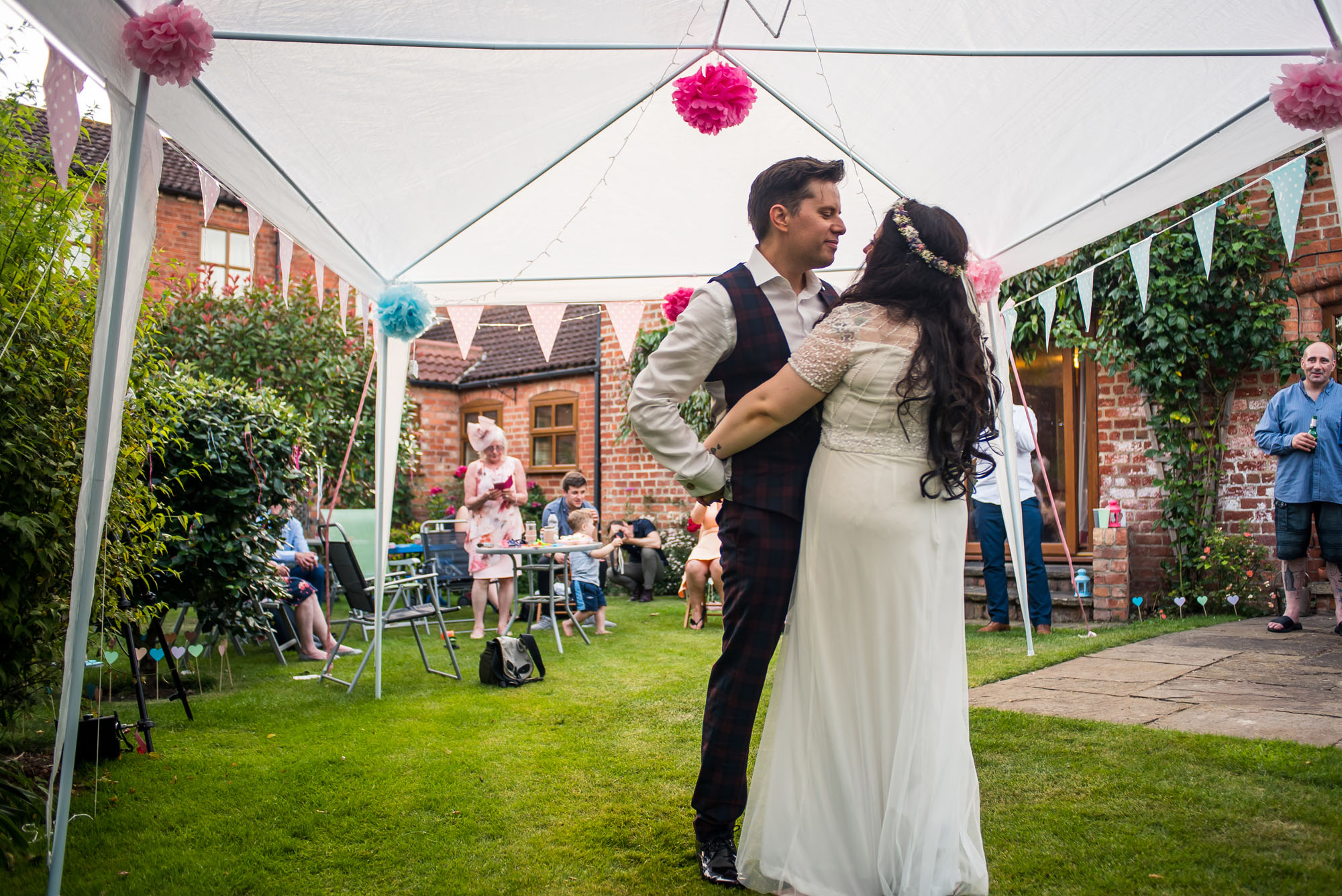 Rochelle and Colin (372 of 380).jpg