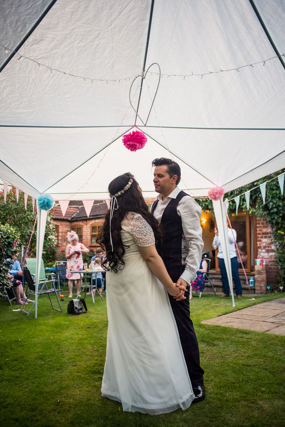 Rochelle and Colin (373 of 380).jpg