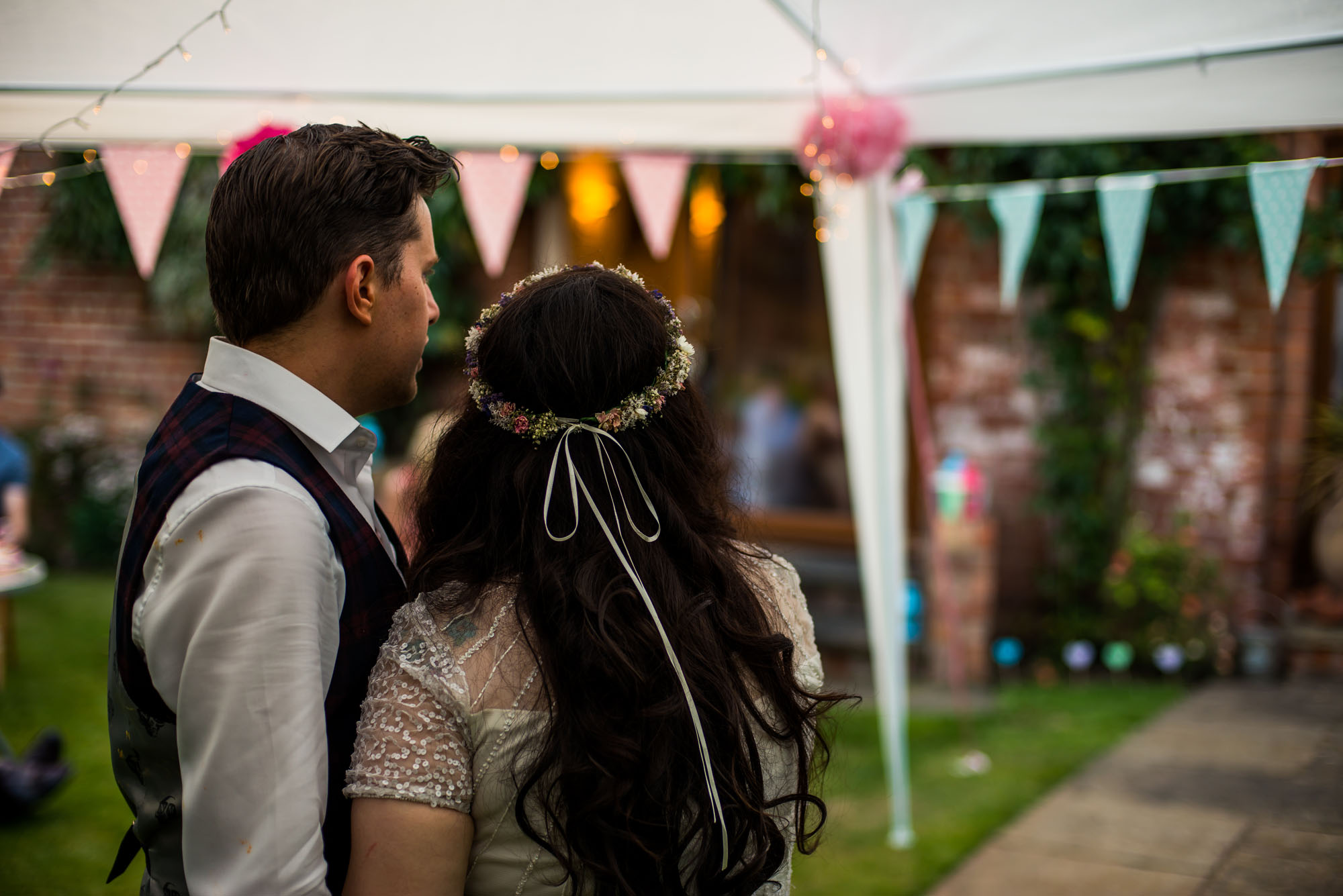 Rochelle and Colin (377 of 380).jpg