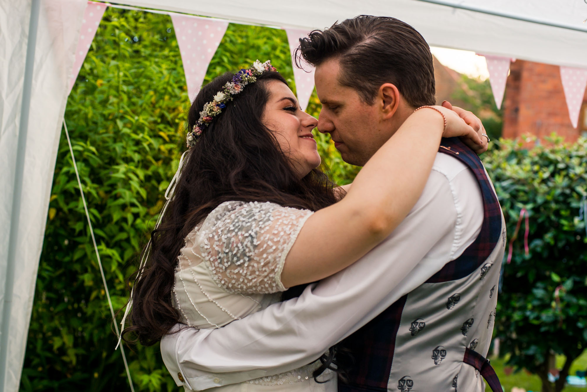 Rochelle and Colin (378 of 380).jpg