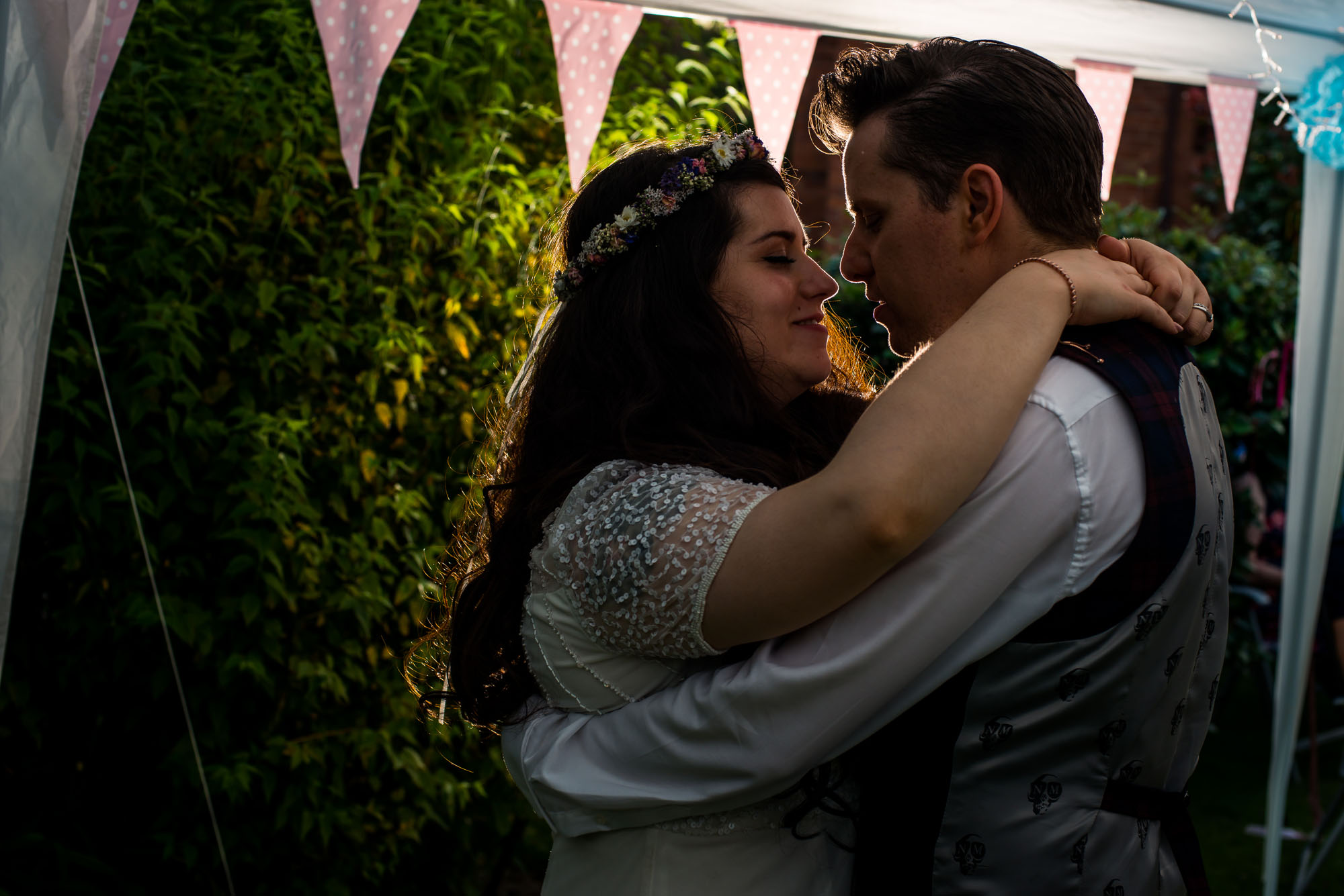 Rochelle and Colin (379 of 380).jpg