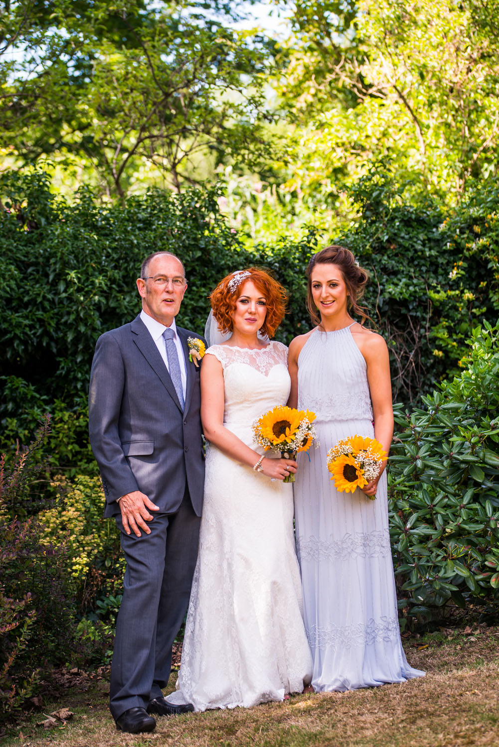 Rose and David wedding photos (96 of 487).jpg