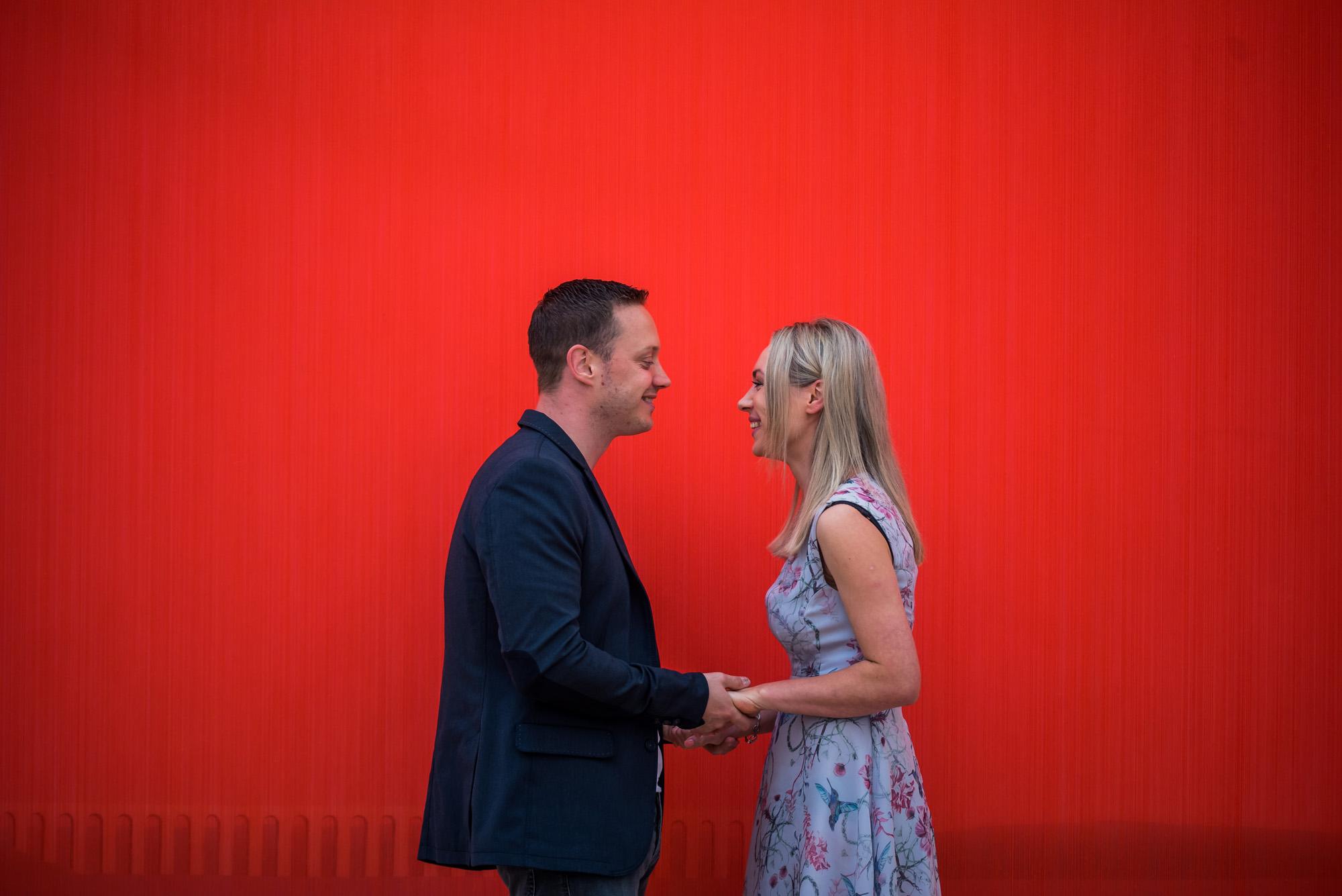 Greg and Halina  (14 of 41).jpg