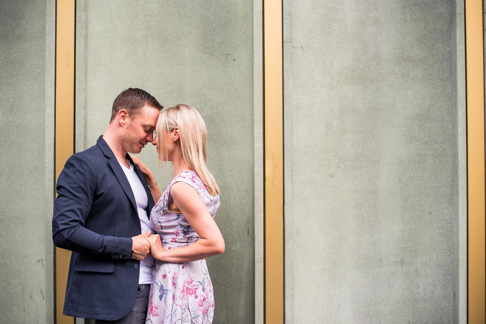 Greg and Halina  (15 of 41).jpg