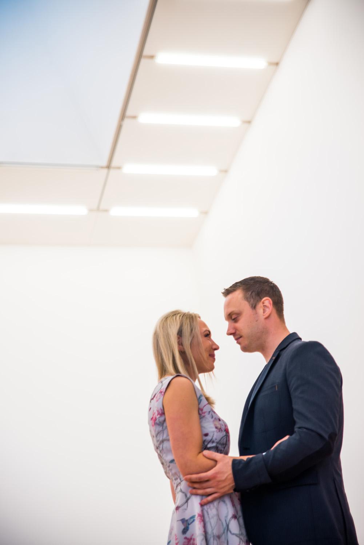 Greg and Halina  (18 of 41).jpg
