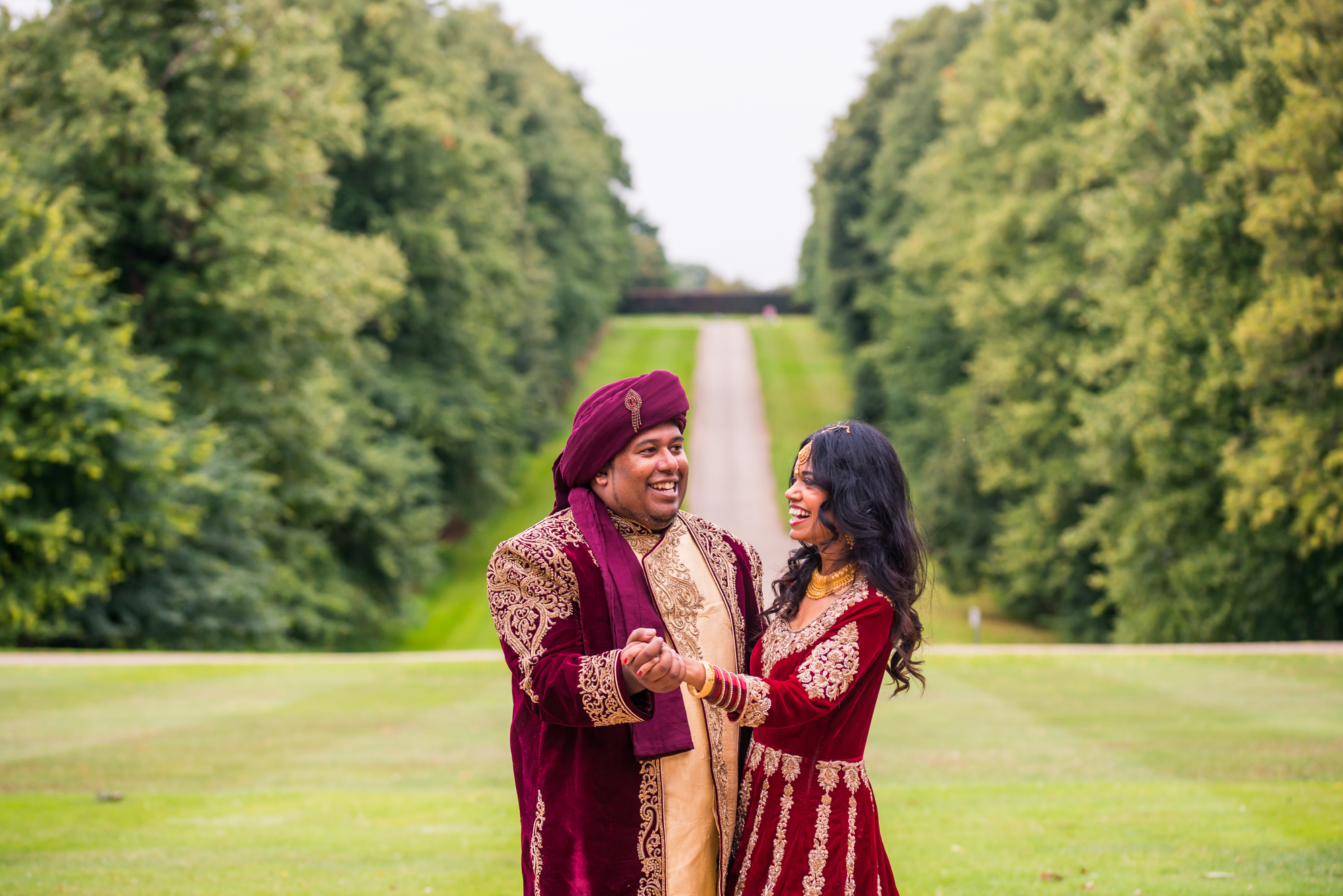 Syed and Reem  (320 of 419).jpg