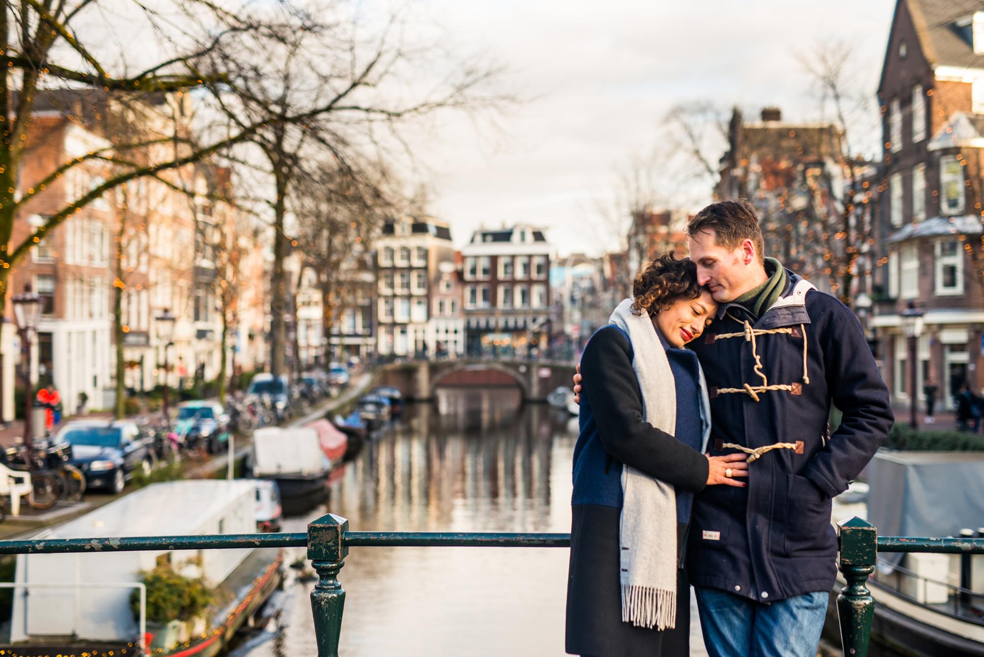 Amsterdam photo shoot (8 of 21).jpg