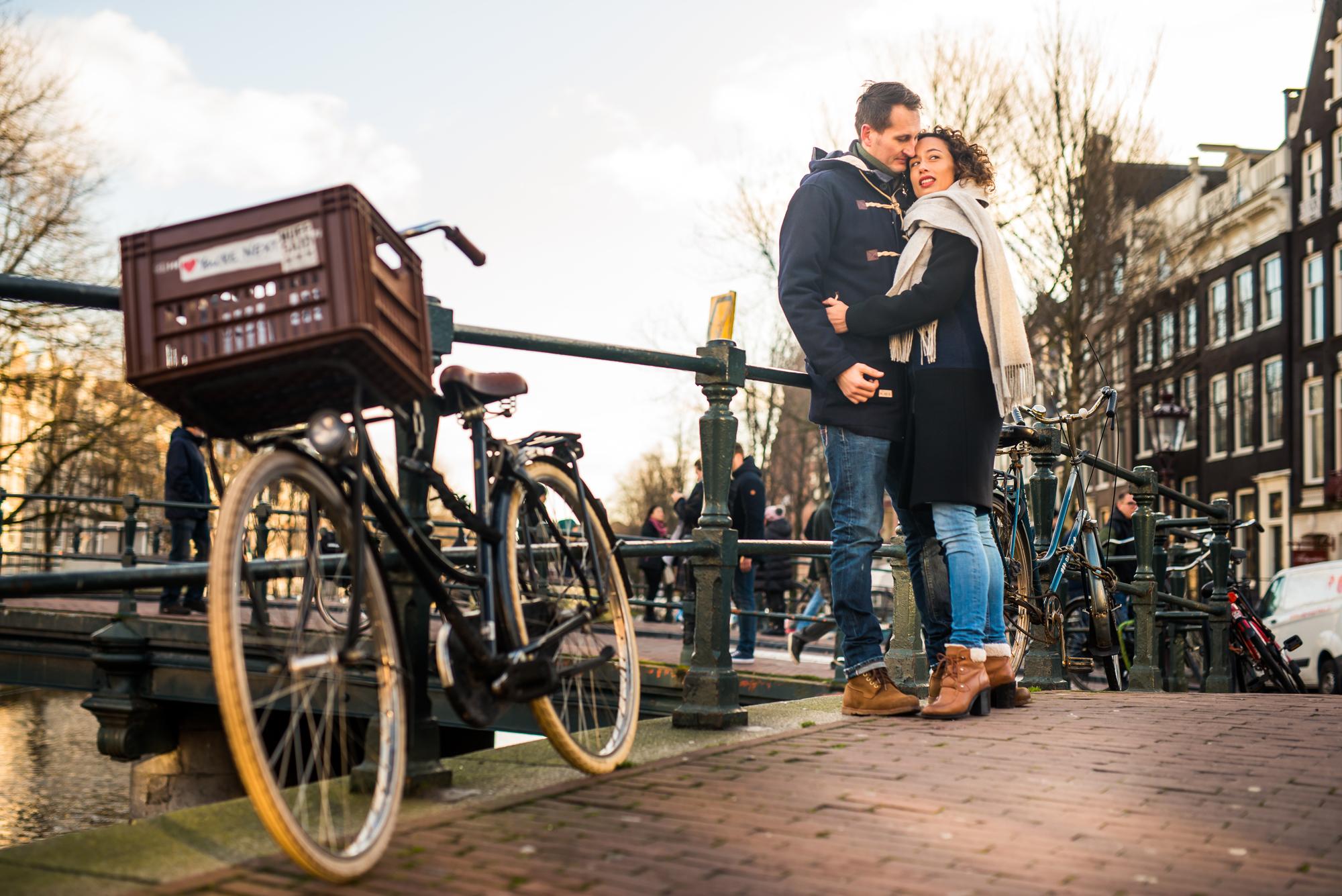Amsterdam photo shoot (9 of 21).jpg
