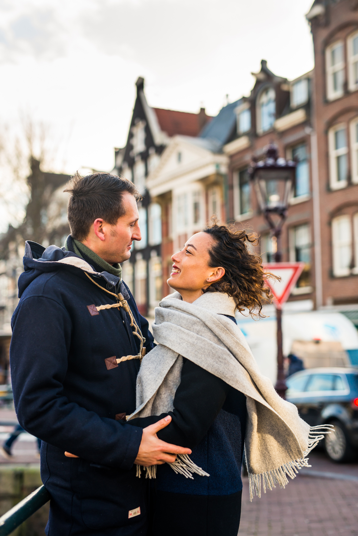 Amsterdam photo shoot (10 of 21).jpg