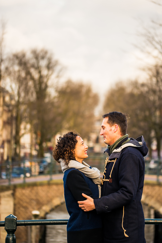 Amsterdam photo shoot (14 of 21).jpg