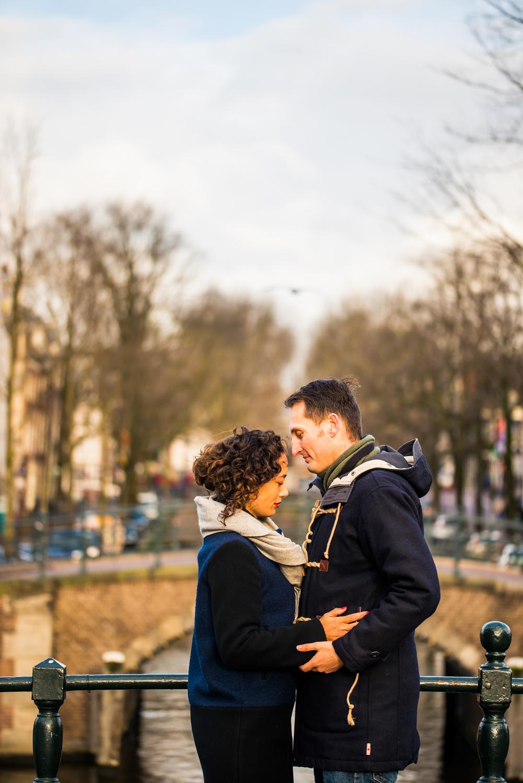 Amsterdam photo shoot (15 of 21).jpg