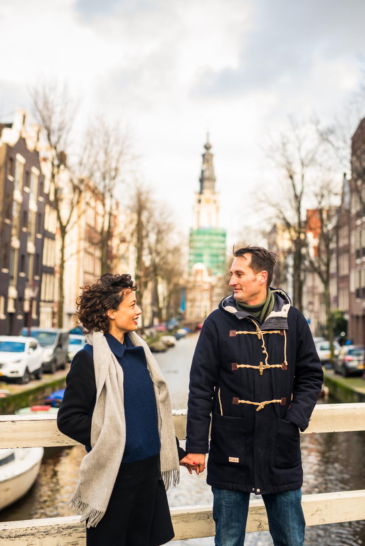 Amsterdam photo shoot (20 of 21).jpg