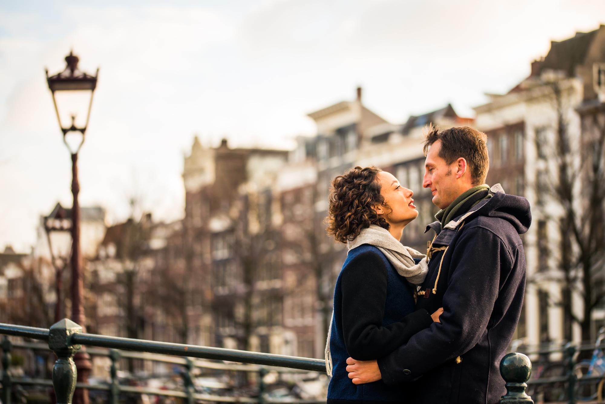Amsterdam photo shoot (21 of 21).jpg