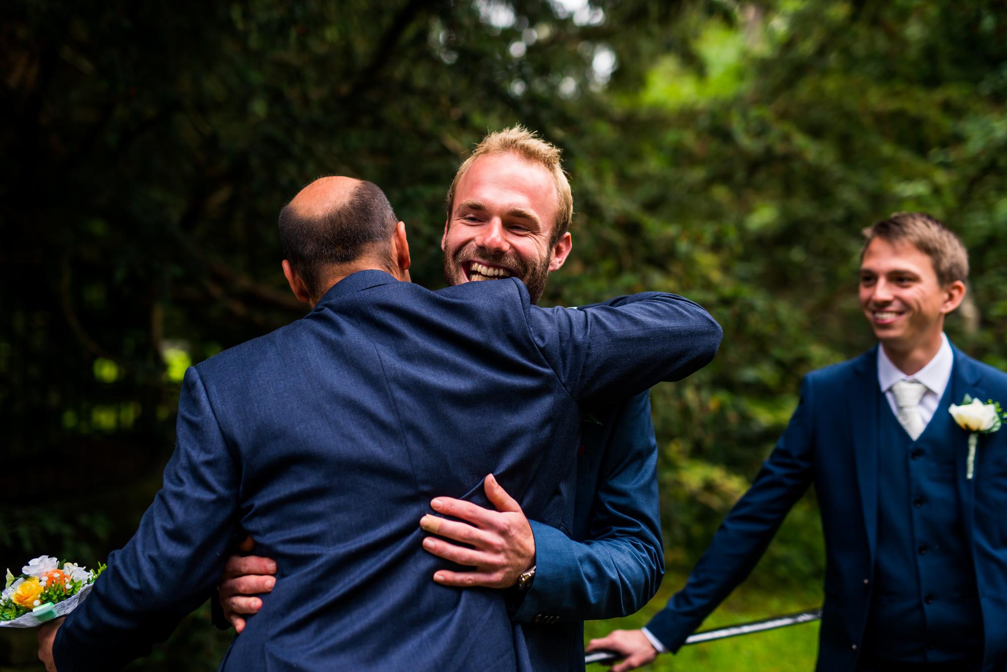 Emma and Martin wedding photos  (34 of 299).jpg