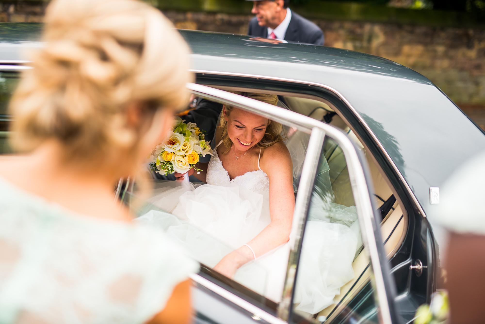Emma and Martin wedding photos  (40 of 299).jpg