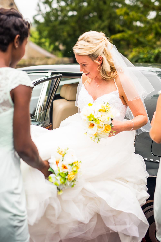Emma and Martin wedding photos  (43 of 299).jpg
