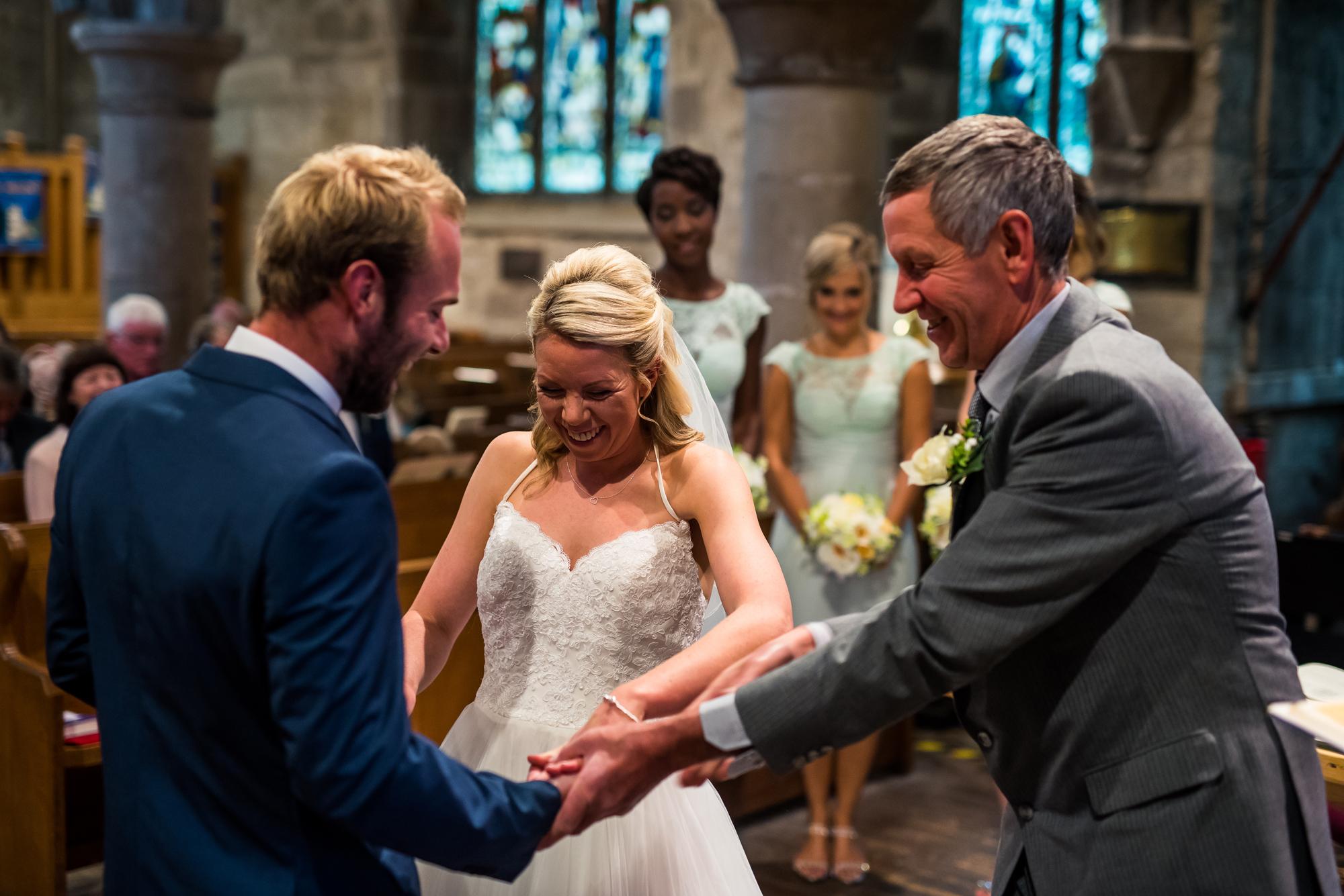 Emma and Martin wedding photos  (110 of 299).jpg