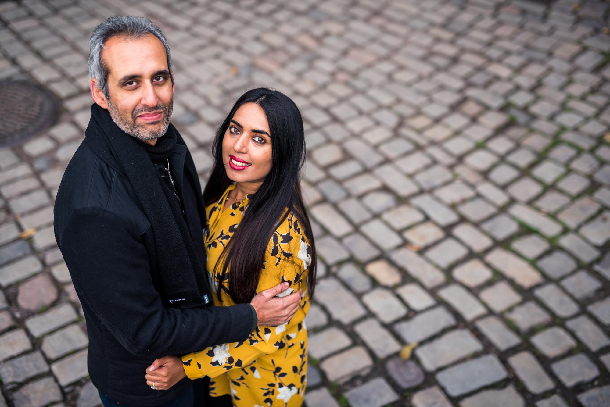Oslo couple shoot  (17 of 24).jpg