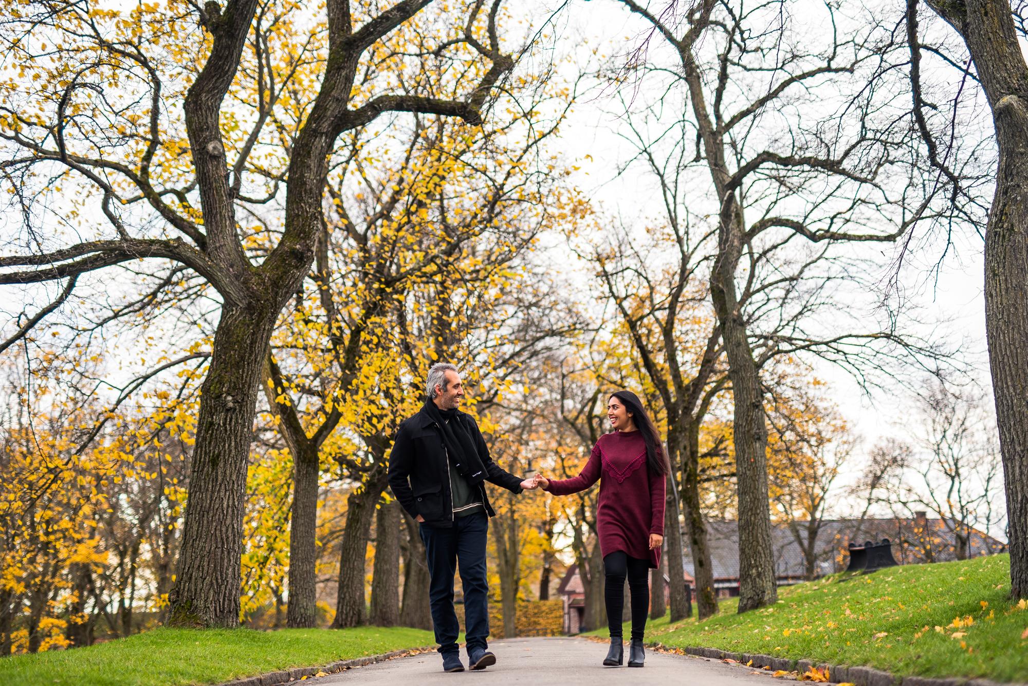 Oslo couple shoot  (6 of 24).jpg