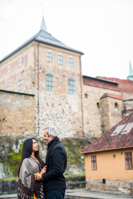 Oslo couple shoot  (24 of 24).jpg