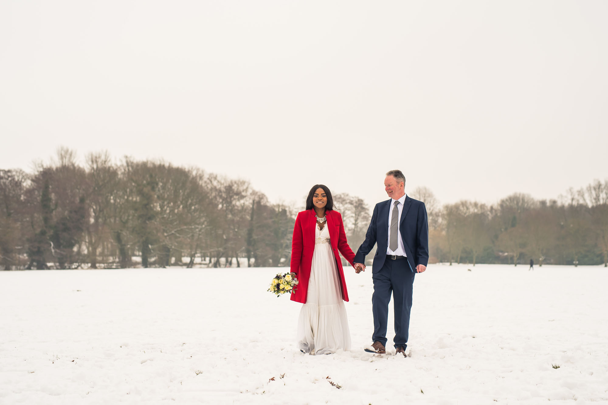 Nick and Edna wedding photos (95 of 113).jpg