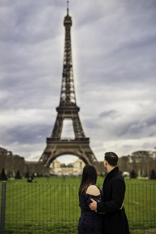 Jess and Ben Paris 00004.jpg