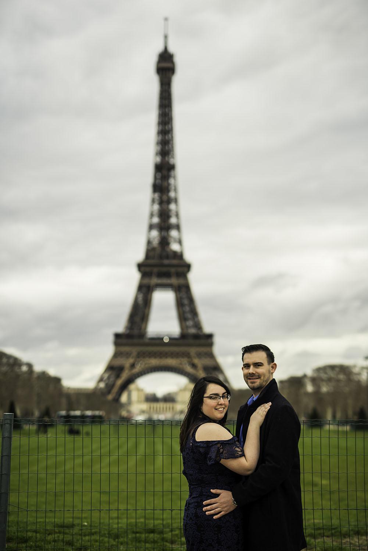 Jess and Ben Paris 00005.jpg