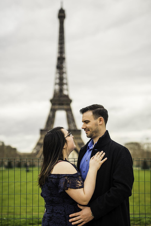 Jess and Ben Paris 00006.jpg