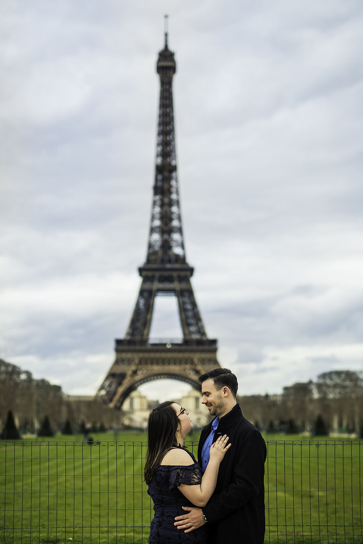 Jess and Ben Paris 00007.jpg