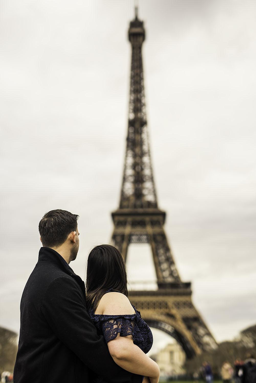 Jess and Ben Paris 00008.jpg