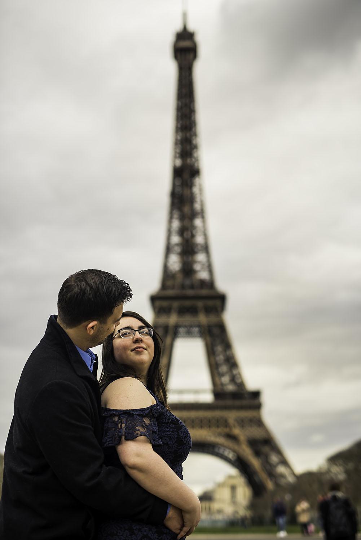 Jess and Ben Paris 00009.jpg