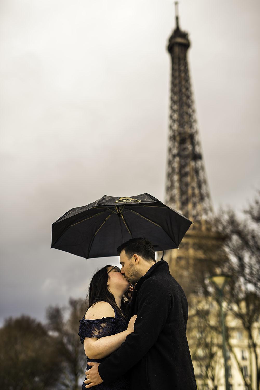 Jess and Ben Paris 00014.jpg