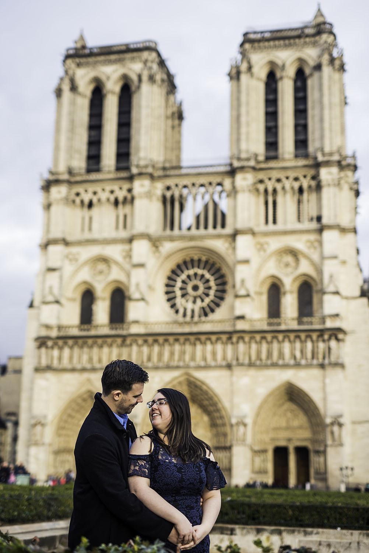 Jess and Ben Paris 00019.jpg