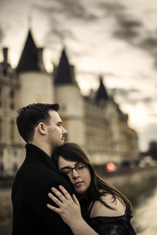 Jess and Ben Paris 00025.jpg