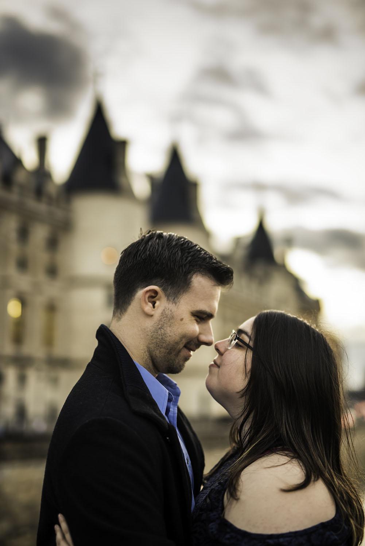 Jess and Ben Paris 00027.jpg