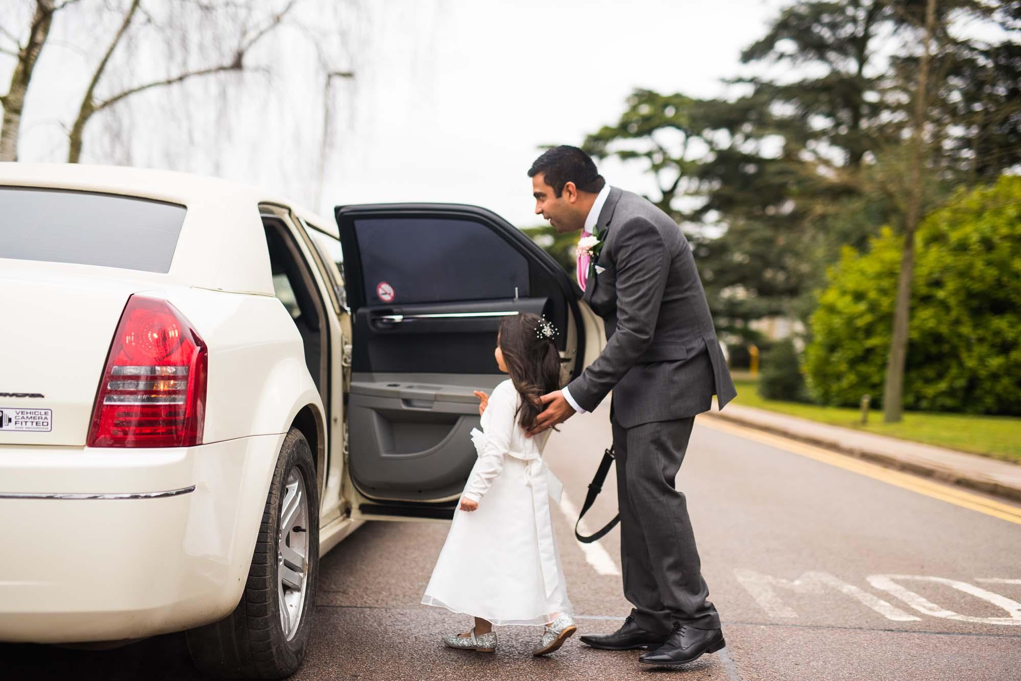 Deep and Priya wedding (42 of 266).jpg