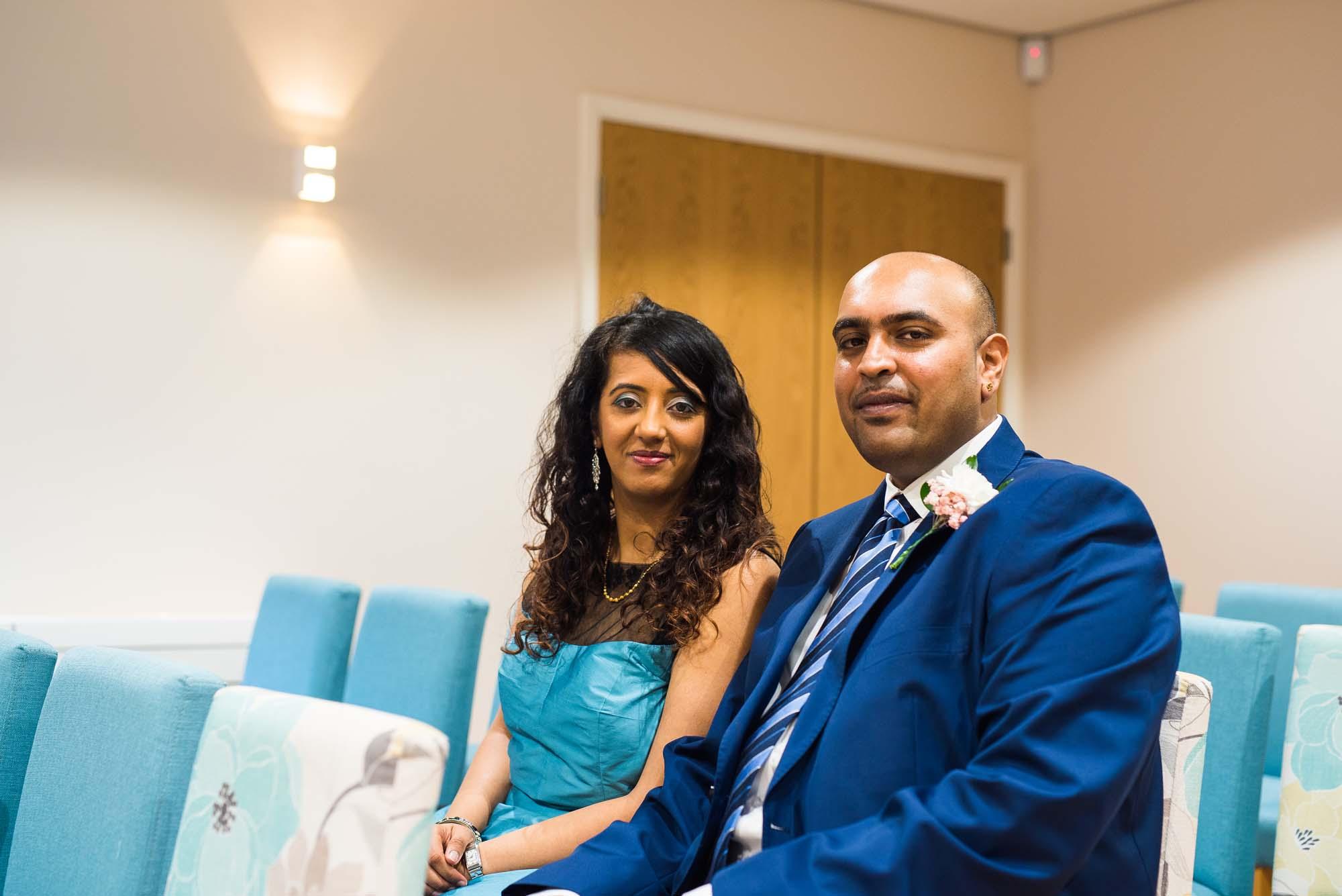 Deep and Priya wedding (49 of 266).jpg