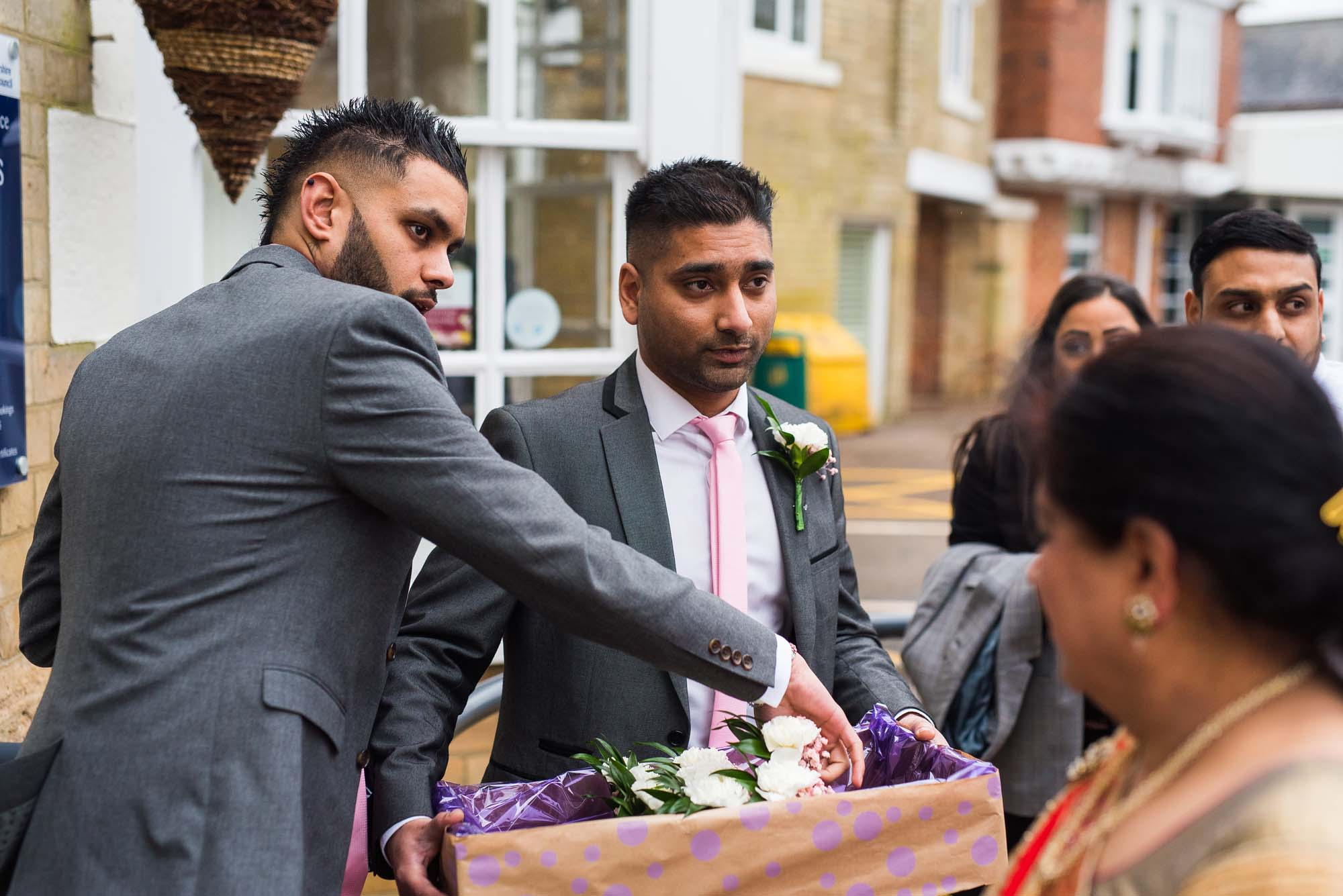 Deep and Priya wedding (50 of 266).jpg