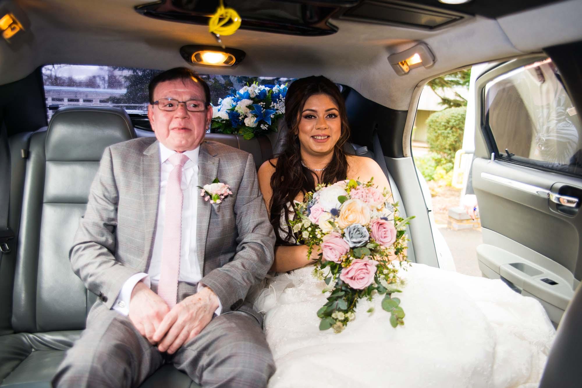Deep and Priya wedding (59 of 266).jpg