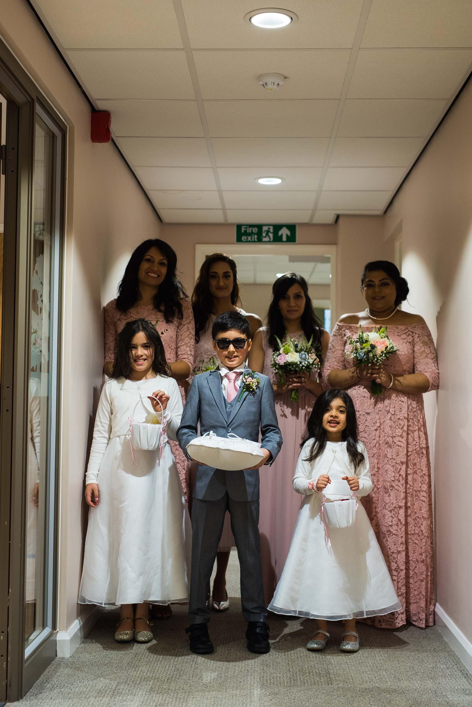 Deep and Priya wedding (64 of 266).jpg
