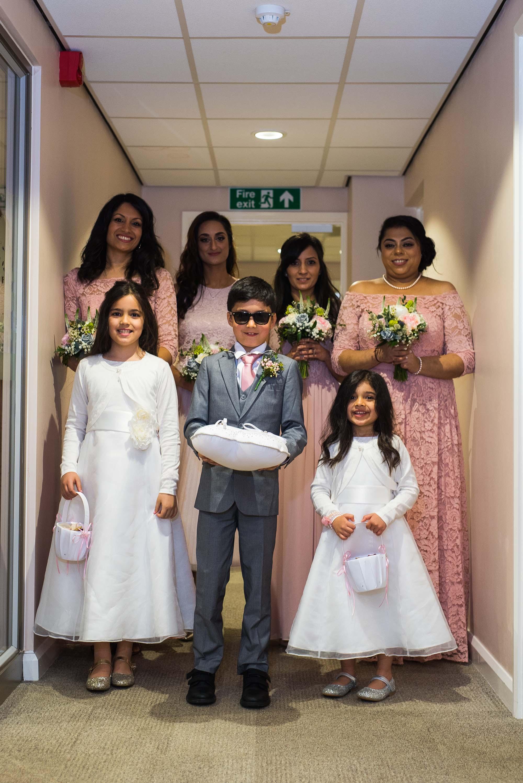 Deep and Priya wedding (65 of 266).jpg