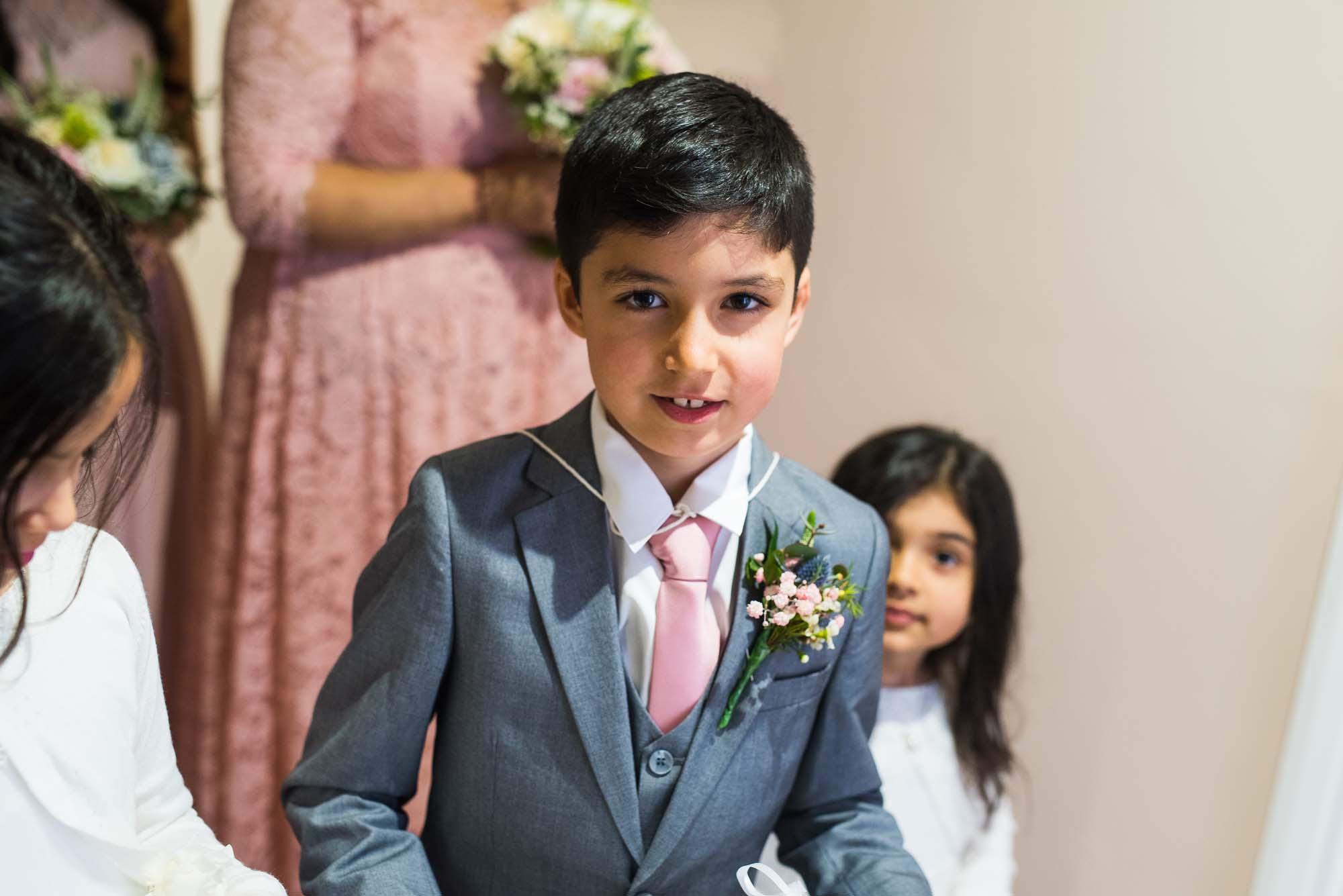 Deep and Priya wedding (68 of 266).jpg