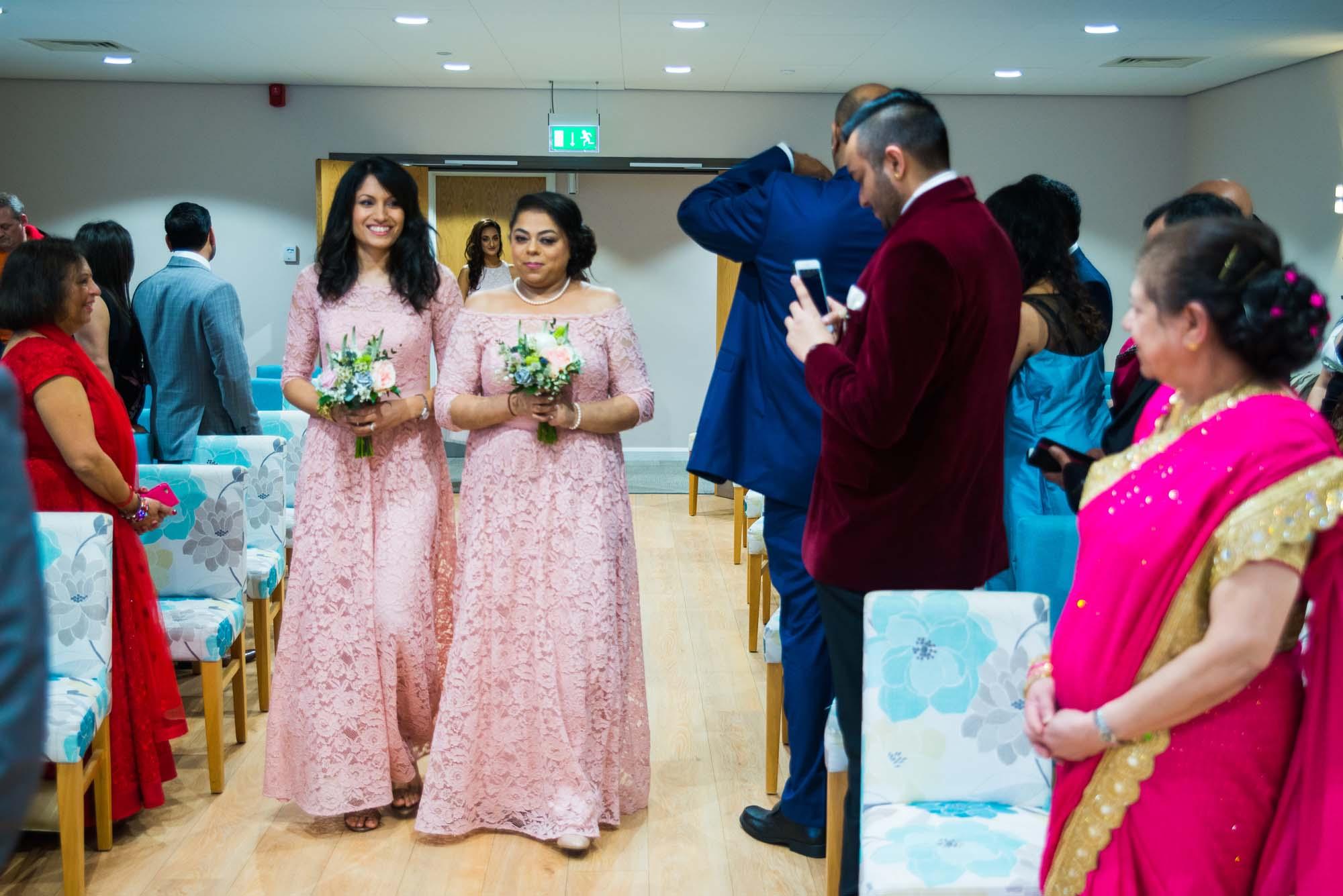 Deep and Priya wedding (75 of 266).jpg