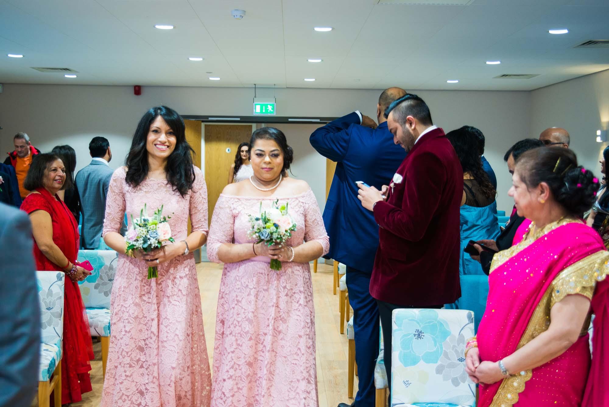 Deep and Priya wedding (76 of 266).jpg