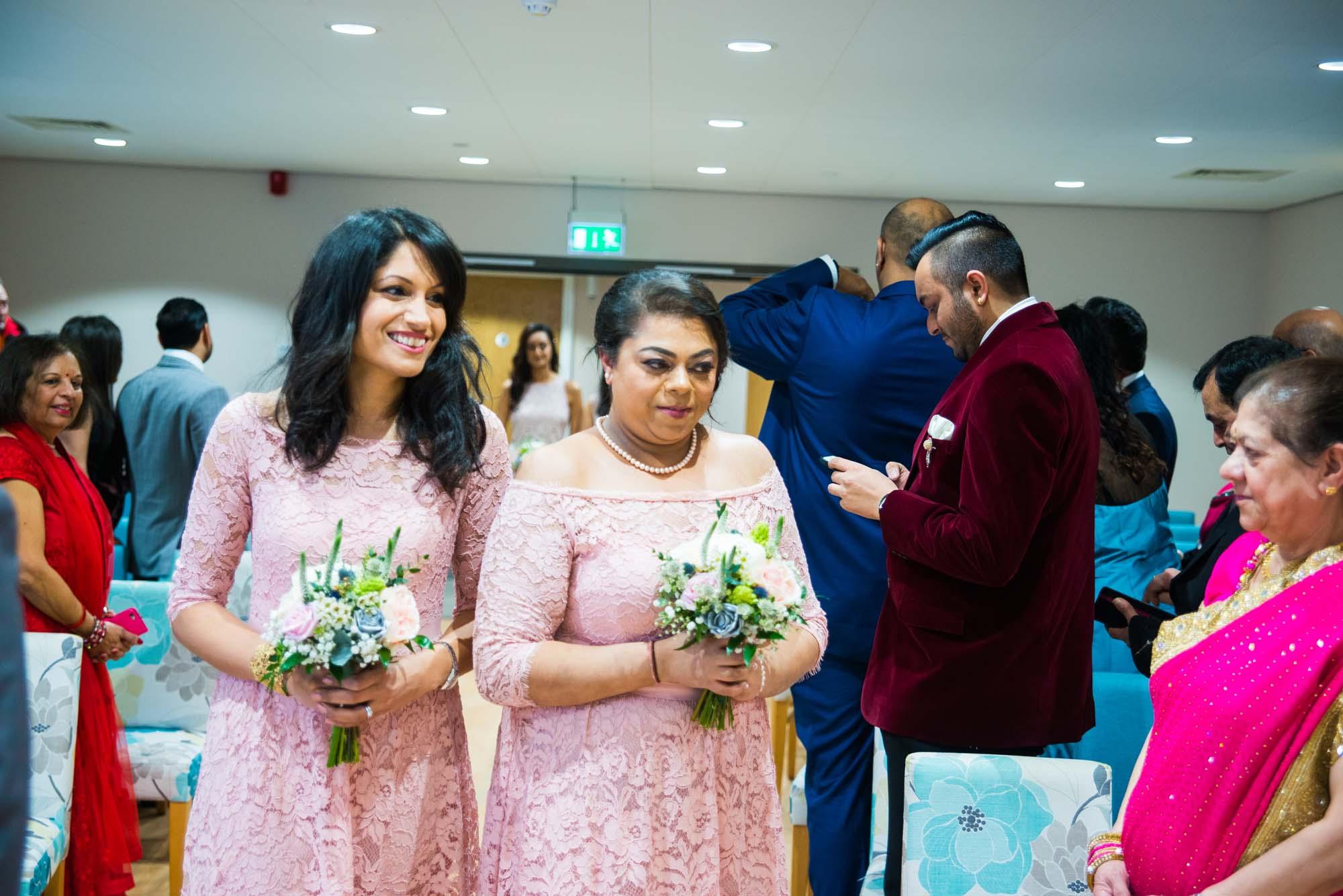 Deep and Priya wedding (77 of 266).jpg