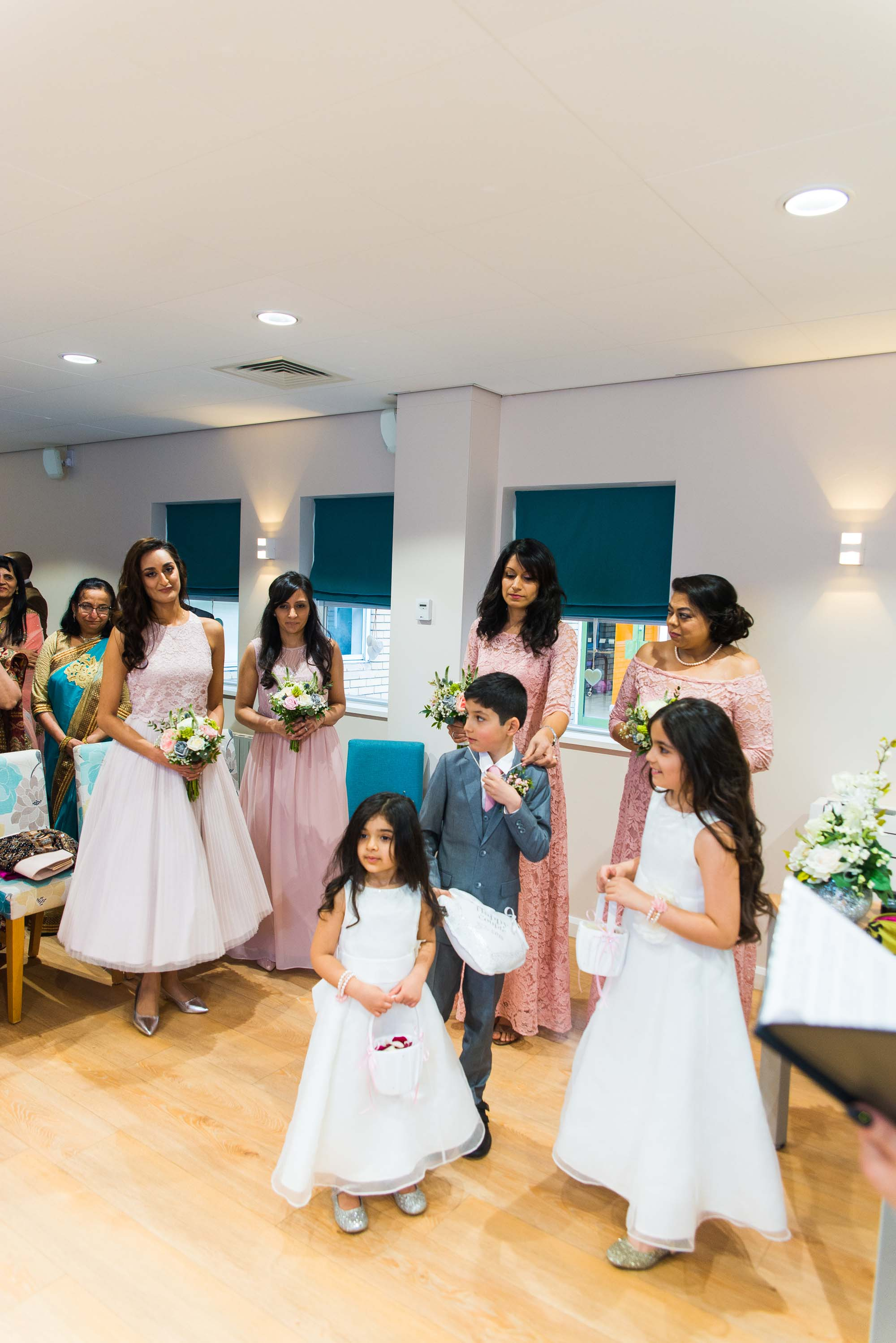 Deep and Priya wedding (80 of 266).jpg