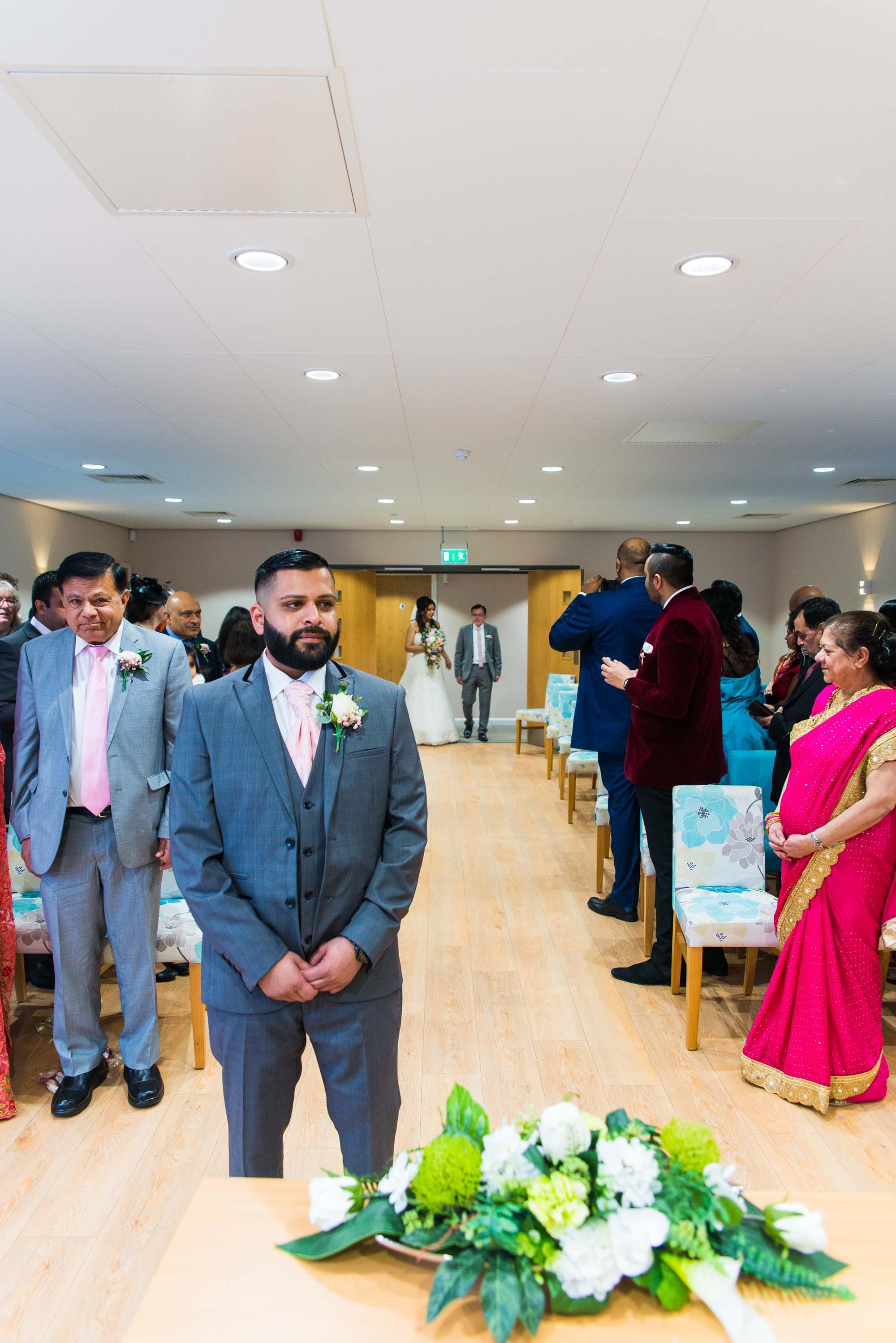 Deep and Priya wedding (81 of 266).jpg