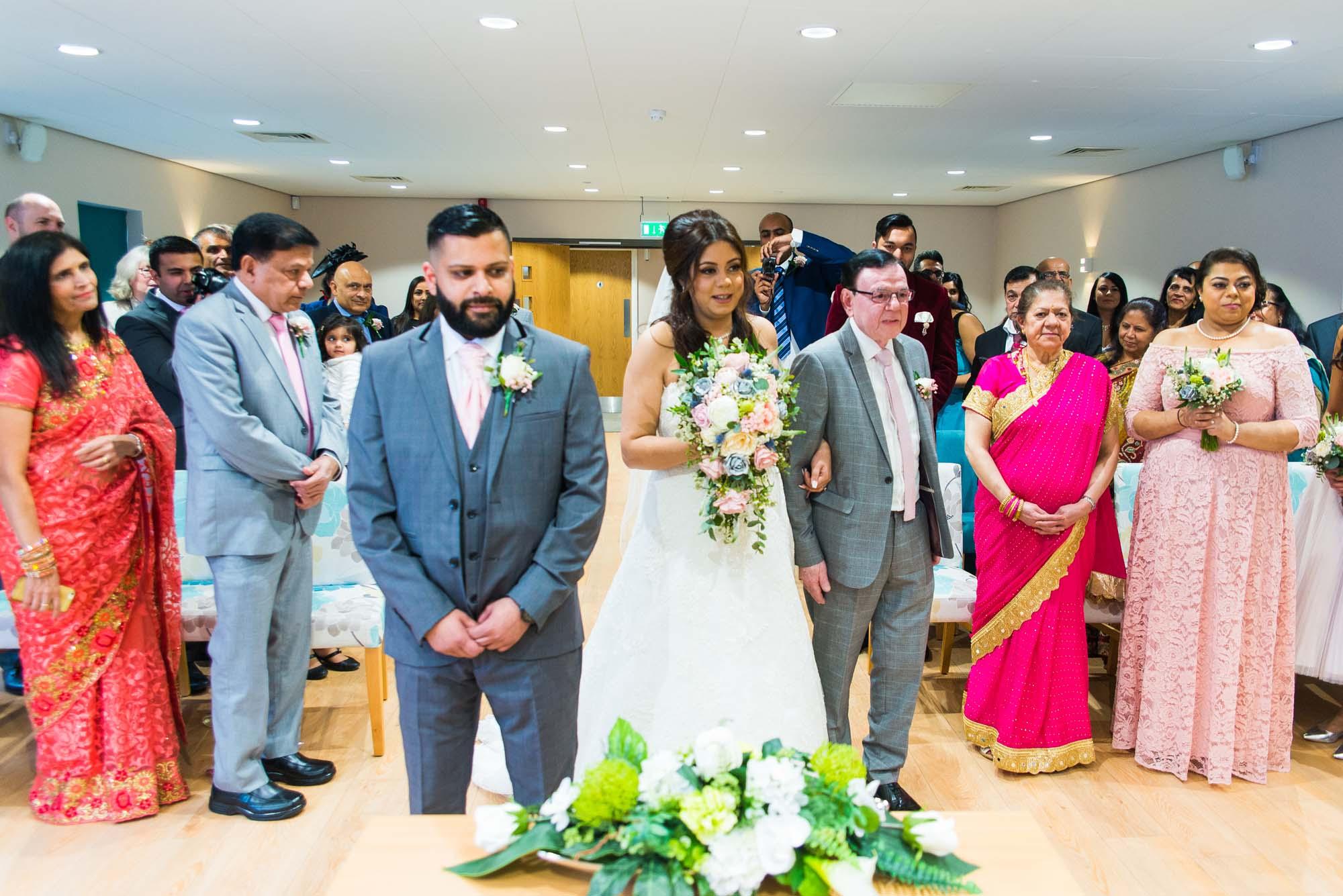 Deep and Priya wedding (86 of 266).jpg