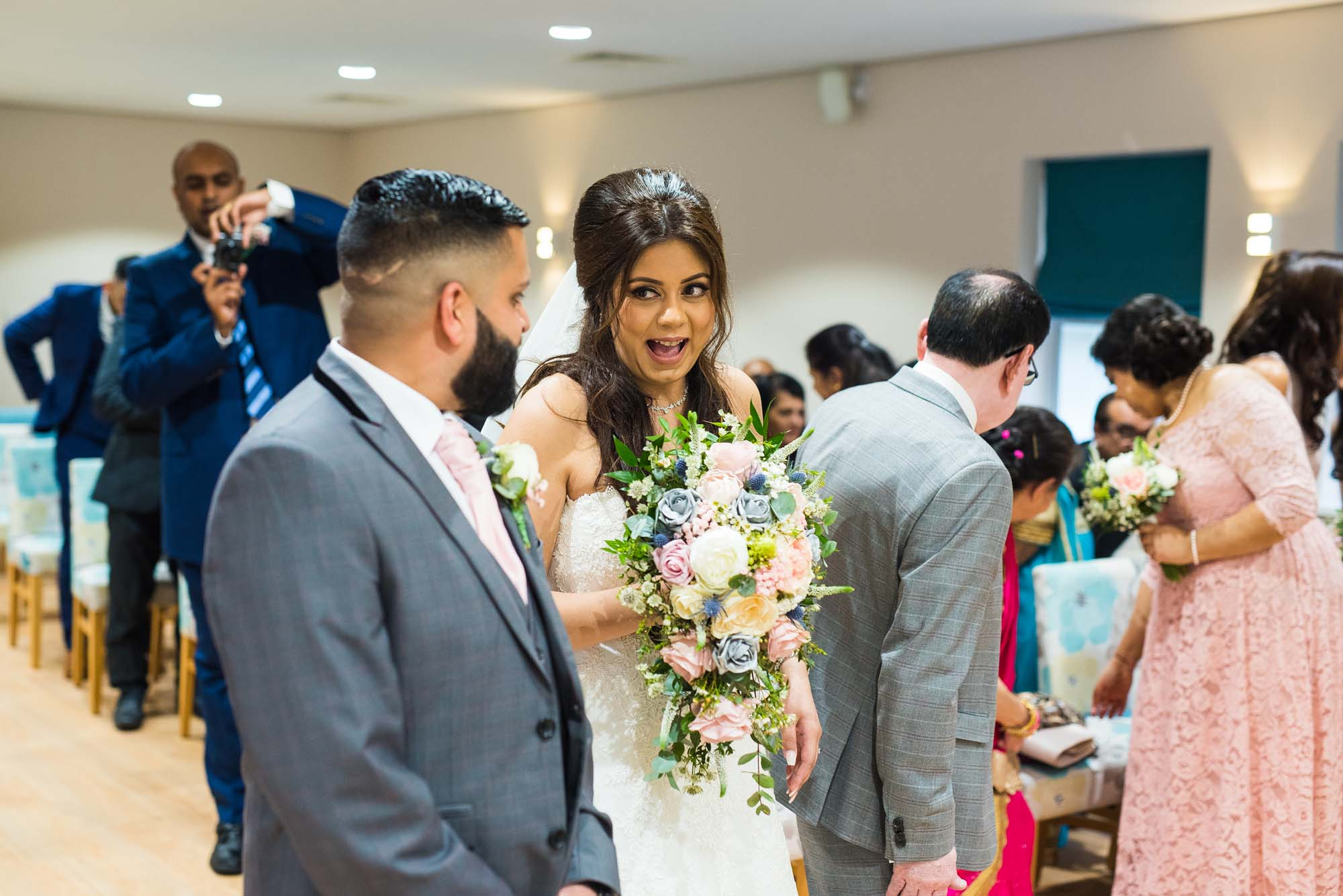 Deep and Priya wedding (87 of 266).jpg