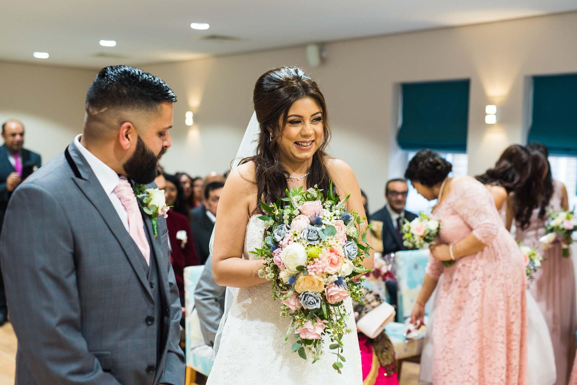 Deep and Priya wedding (89 of 266).jpg